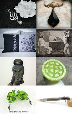 love your greens  by Ali B on Etsy--Pinned with TreasuryPin.com