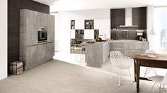 Keukenloods.nl - Bronte
