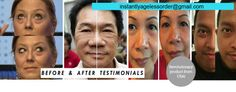 jpg Look 10 - 15 years younger in just 2 minutes. Works on everyone. Watch a live 2 minute demonstration. 30 day money back guarantee. Look Younger, Anti Wrinkle, Revolutionaries, It Works, 9 Hours, Shit Happens, 15 Years, Retail Price, Range