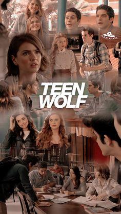 Teen Wolf Derek Hale, Teen Wolf Scott, Teen Wolf Mtv, Teen Wolf Dylan, Teen Wolf Stiles, Teen Wolf Boys, Teen Wolf Malia, Malia Hale, Teen Wolf Tumblr