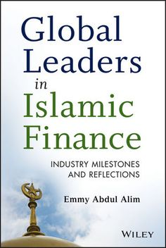 Modern Islamic finance has been around for more than forty years, yet its size and influence in the banking industry has expanded massively in just the last decade - boasting a phenomenal 20% annual growth rate. Thomson Reuters Asia finance journalist Emmy Abdul Alim has brought together an elite group of leaders who have broken new ground in Islamic finance and let them express, in their own words, their views on the development, rise, and future course of the industry.