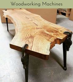 Whether you're wanting to build a desk for the very first time, or you want a difficulty, you'll find among our Unique Wood Projects to match your demands.