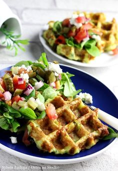 Healthy Dishes, Tasty Dishes, Healthy Snacks, Healthy Recipes, Clean Eating Recipes, Cooking Recipes, Good Food, Yummy Food, Healthy Breakfast Smoothies