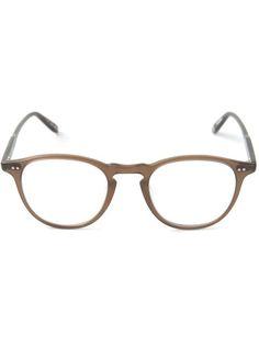 8274c7eeaee GARRETT LEIGHT  Hampton  optical glasses.  garrettleight   hampton 光学眼镜