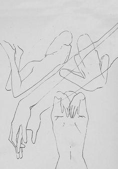 Illustration diary by Carla Cascales Alimbau
