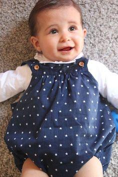 52 Ideas De Costura Ropa Niños Ropa Patrón Gratis Ropa Bebe