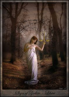 From September 23 to October 22 Planet: Venus Element: Air Libra is the seventh sign of the Zodiac and associated with justice. Individuals born under t. Sign of Zodiac - Libra Libra Horoscope, Libra Zodiac, Sagittarius, Astrology Signs, Zodiac Signs, Libra Images, All About Libra, Signo Libra, Lady Justice