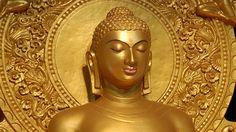 Никто нас не спасает, кроме нас самих, никто не вправе и никому не по силам сделать это.   (с) Будда  #Будда #этноспб