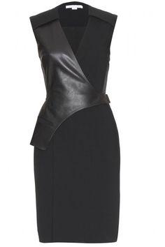 Little Black Dresses - Designer Black Dresses - ELLE#slide-1#slide-1#slide-1#slide-5#slide-12#slide-12#slide-13#slide-16#slide-17#slide-18#slide-27#slide-30