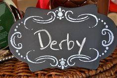 15 Great Derby Dresses Under $100