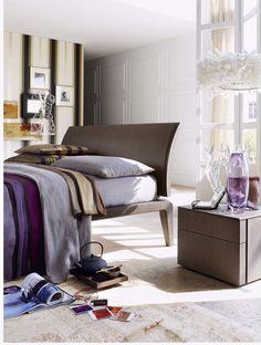 komfort mond designer betten zanette 2, 9 best letti imbottiti - upholstered beds images on pinterest, Design ideen