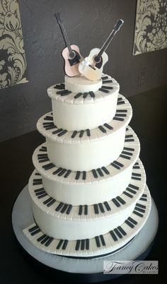 music wedding cake 1000 images about cakes on cakes 17668