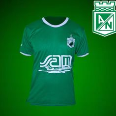 Sports, Tops, Fashion, Athlete, Cat, Colombia, Green, T Shirts, Hs Sports