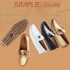 #aliexpress, #fashion, #outfit, #apparel, #shoes https://alitems.com/g/1e8d114494be2dda88be16525dc3e8/?ulp=http%3A%2F%2Fs.click.aliexpress.com%2Fe%2FIQFYJAyNv
