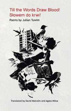 Znalezione obrazy dla zapytania julian tuwim Poems, Draw, Movie Posters, To Draw, Sketch, Tekenen, Film Posters, Billboard, Poetry