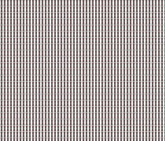 1_width_60_height_60_appearanceId_228 fabric by chrismerry on Spoonflower - custom fabric