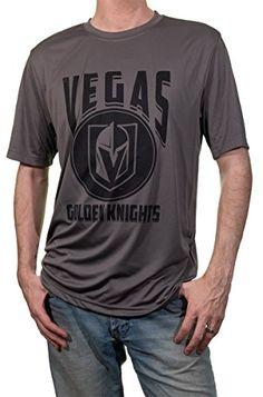 19 Golden Knights Ideas Golden Knights Vegas Golden Knights Nhl