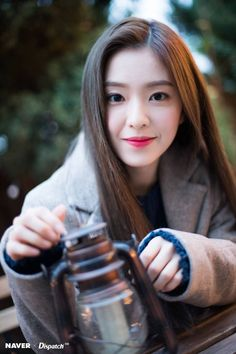 Irene Red Velvet, Irene Red Velvet - Irene has approved several brands. In addition to supporting Red Velvet, it became an Ivy Club model with Asian Wallpaper, Hd Wallpaper, Computer Wallpaper, Black Wallpaper, Wallpapers, Daegu, Irene Red Velvet, Black Velvet, Rapper