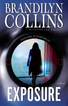Exposure: A Novel - Kindle edition by Brandilyn Collins. Religion & Spirituality Kindle eBooks @ Amazon.com.