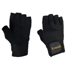 B Nooch Gym Gloves - With Wrist Support Wraps - Best Workout Apparel For Weight Lifting & Strength Training - Protect Your Hands With Weightlifting Gear & Equipment For Men & Women - Dedicated To Growth, Exercise & Fitness - One Year Fully Guaranteed - FREE WORKOUT BONUS With Purchase, Medium B Nooch http://www.amazon.com/dp/B00I1Q6F1I/ref=cm_sw_r_pi_dp_Qcioub163NNVZ