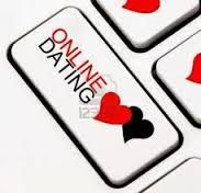 If you are searching for the best online dating websites, you need not go any further than Euro Soul Date.