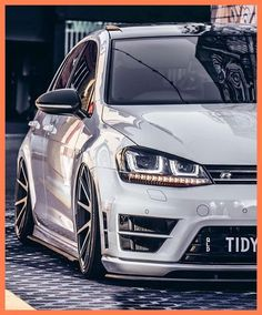 "Search Results for ""gti"" Volkswagen Golf Mk1, Gti Vw, Scirocco Volkswagen, Golf 3 Gti, Vw Golf R Mk7, Golf 7 R, Audi, Porsche, Golf Carros"