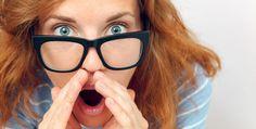 Les résolutions c'est « passé date » : fixez-vous plutôt des objectifs! par Catherine Lepage, blogueuse chez Vitamine ta vie