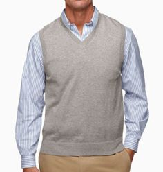 6 Office Appropriate Sweater Styles