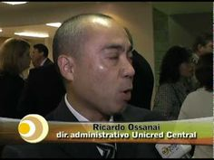 INFORMATIVO GERAL: Título de Cidadão Montenegrino ao Dr. Ossanai