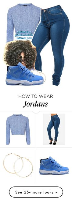 """""""~Blase, Blase, Blase."""" by destiny-xcx on Polyvore featuring Topshop, Forever 21, women's clothing, women, female, woman, misses and juniors"""