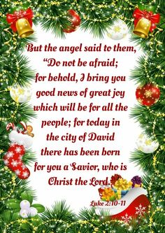 Christmas Qoutes, True Meaning Of Christmas, Christmas Blessings, Christmas Pictures, Christmas Greetings, Christmas Scripture, Christmas Morning, Christmas Time, Merry Christmas