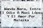 http://tecnoautos.com/wp-content/uploads/imagenes/tendencias/thumbs/wanda-nara-entre-el-odio-a-maxi-lopez-y-el-amor-por-malaika.jpg Wanda Nara. Wanda Nara, entre el odio a Maxi López y el amor por Malaika, Enlaces, Imágenes, Videos y Tweets - http://tecnoautos.com/actualidad/wanda-nara-wanda-nara-entre-el-odio-a-maxi-lopez-y-el-amor-por-malaika/