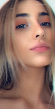 Fantastic beauty tips for face tips are offered on our website. look at th s and you wont be sorry you did. Face Tips, Beauty Tips For Face, Beauty Hacks, Makes You Beautiful, Beautiful Eyes, Beautiful Pictures, Girl Face, Woman Face, Beauty Makeup