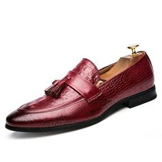 63d61306b47b5c Habazoo. Mens Loafers ...