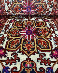 Persian Shiraz Persianrug Rug Wool Village Rugs Design Handmade Rustic Ruglife Rozelle Sydney Sydneystyle Sydneyloca