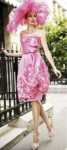 (via Dior | PARIS IS ALWAYS A GOOD IDEA!)