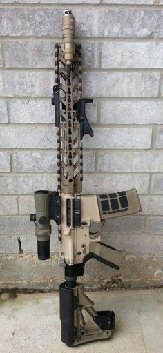 Best Collection of Custom AR15 Assault Rifle Firearm In Pinterest @aegisgears #ar15 #bestboard