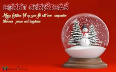 Christmas greetings messages for friends images merry christmas merry christmas season greetings cards wallpapersimages photos sms urdu message m4hsunfo