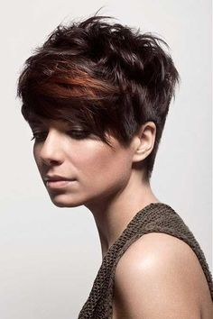 http://www.short-haircut.com/wp-content/uploads/2013/12/Stylish-Messy-Pixie-Hairstyle.jpg