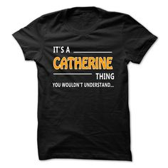 Click here: https://www.sunfrog.com/Names/Catherine-thing-understand-ST421.html?s=yue73ss8?7833 Catherine thing understand ST421