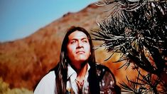 I have done this video for Leo Rojas, he is a wonderful player on flutes, song, His music are amazing that he play deeply from his heart, just love it . Native American Music, Native American Indians, Leo, Indian Pictures, Disney Music, Circle Of Life, My Heritage, In A Heartbeat, Ecuador