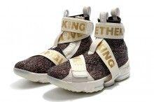 Kith-x-Nike-LeBron-15-Lifestyle-Stained