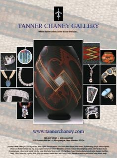 Tanner Chaney Gallery