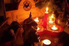 Maryland Boston [+27614223739] lost love spell caster in Atlanta bring back lost lover in South Carolina black magic spells in DC Memphis voodoo spells in AK South Coast traditional/native healer in Montpelier Nebraska Lincoln