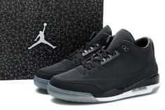 Website For Jordan sneakers! Super Cheap! Only $59! Women jordan shoes, Men jordan shoes, Kids jordan shoes,fashion style 2016,Limited Supply. Shop Now!
