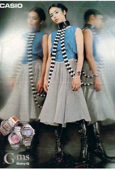 Noir Danse Dance Cane Showbiz intermittents adulte accessoire robe fantaisie