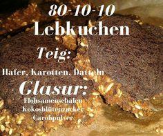 Beef, Desserts, Food, Ginger Beard, Carrots, Meat, Tailgate Desserts, Deserts, Essen