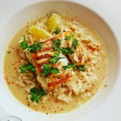 CABILLAUD BOUILLON THAI Batch Cooking, Easy Cooking, Cooking Recipes, Fish Recipes, Asian Recipes, Healthy Recipes, Bouillon Thai, Chefs, Most Delicious Recipe