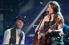 Jesse y Joy, Juanes Among Winners at 2012 Latin Grammy Awards - Speakeasy - WSJ