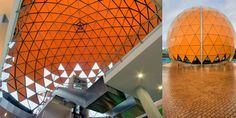 Magic Badalona Mall | Bellapart